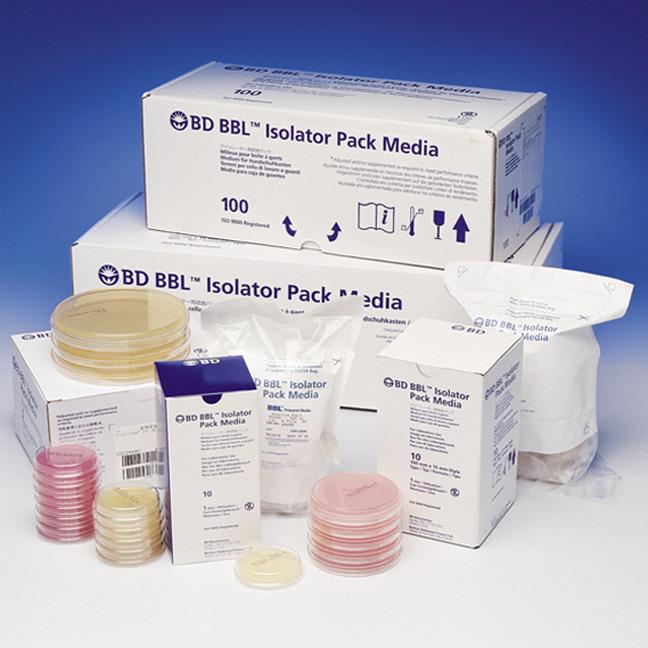 Гигиенические контактные пластины bd hycheck предназначены для оценки микробиологической контаминации поверхностей и жидкостей